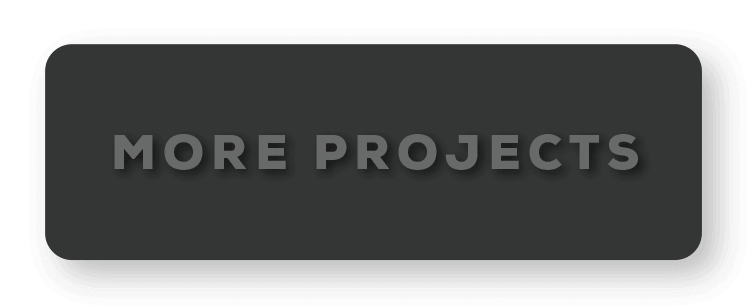 more projects (1)